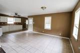 6620 Conner Whitefield Rd - Photo 9