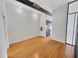 2263 Young Ave - Photo 10