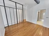 2263 Young Ave - Photo 11
