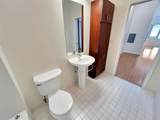 2263 Young Ave - Photo 14