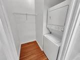 2263 Young Ave - Photo 15
