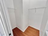 2263 Young Ave - Photo 16