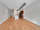 2263 Young Ave - Photo 2