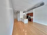 2263 Young Ave - Photo 3