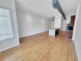 2263 Young Ave - Photo 4