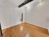 2263 Young Ave - Photo 9