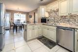 1072 Mossy Knoll Dr - Photo 4