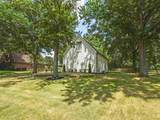 2864 Levee Oaks Dr - Photo 1