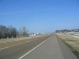 0 51 HIGHWAY Hwy - Photo 2