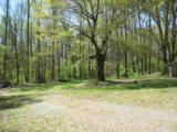 5759 Spring Lake Rd - Photo 3