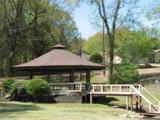 5759 Spring Lake Rd - Photo 6