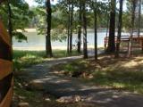 35 Aston Lake Dr - Photo 6