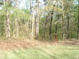 505A Briar Creek Rd - Photo 1