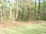 505A Briar Creek Rd - Photo 2