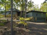 127 Oak Hollow Cv - Photo 1