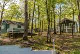 130 Yeager Ln - Photo 20