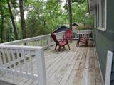 130 Yeager Ln - Photo 22