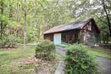 10548 Latting Rd - Photo 22
