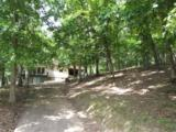 1155 Yellow Creek Lane Ln - Photo 18
