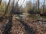 1540 Holland Creek Rd - Photo 17
