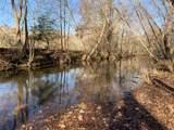 1540 Holland Creek Rd - Photo 18