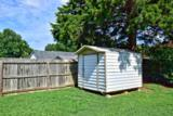 3061 Milkyway Dr - Photo 25
