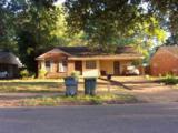 4226 Cottonwood Rd - Photo 2