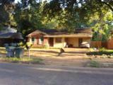 4226 Cottonwood Rd - Photo 3