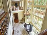 10729 Hidden Grove Ln - Photo 4