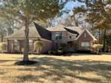 5991 Ewing Blvd - Photo 1