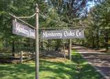 94 Monterey Oaks Cv - Photo 3