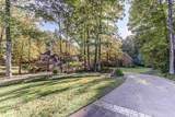 9015 Anderton Springs Dr - Photo 23