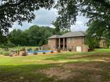 1640 Oak Grove Rd - Photo 2