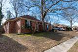 8923 Hickory Trail Dr - Photo 2