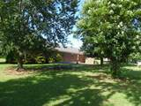 285 Duck Dr - Photo 22
