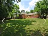 3048 Sandy Creek Dr - Photo 3