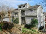 1085 Caney Hollow Rd - Photo 1