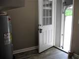 260 Kason Dr - Photo 21