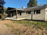 690 Oak Grove Rd - Photo 23