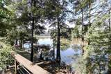 57 Chisholm Lake Camp Rd - Photo 1