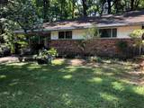 1293 Old Hickory Dr - Photo 1