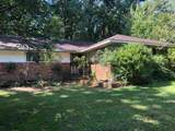 1293 Old Hickory Dr - Photo 4