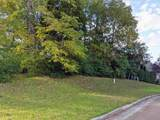 2447 Sanders Ridge Ln - Photo 1