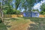 2105 Courtland Pl - Photo 24