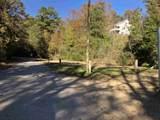 1285 Holiday Hills Ln - Photo 22