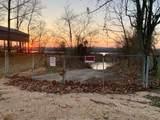 486 Water View Loop - Photo 10