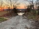 486 Water View Loop - Photo 11