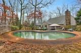 8662 Thorncliff Dr - Photo 10