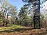 5315 Country Club Rd - Photo 18