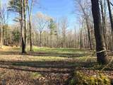 5315 Country Club Rd - Photo 19